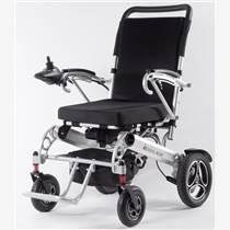 英洛华电动轮椅