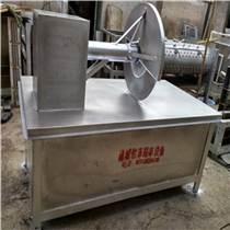 肉类加工机械设备分段锯