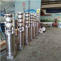 天津井用潛水泵,污水潛水泵,熱水潛水泵,排污防腐泵