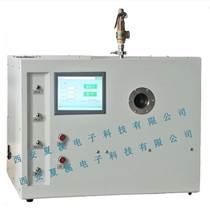 可燃性測試儀(標準款)