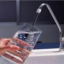 涉水產品檢測