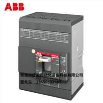 ABB空气断路器 抽出式移动部分FP:E6 WVR-