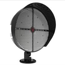 華夏北斗星體育照明BDX-GM1500 LED高光效