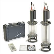 德國HYDRO-BIOS公司 積分采水器