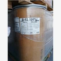 美國陶氏 固體丙烯酸樹脂