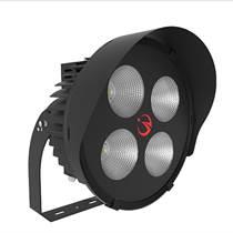 華夏北斗星體育LED照明品牌 BDX-GM280-B