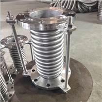 不銹鋼法拉波紋管—河南高輝熱力管道有限公司
