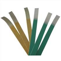 廠家供應工業紡織平皮帶高速傳動傳送細紗機捻線機紡織節