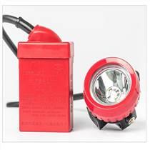 勁貝本安型礦燈KL5LM(C)LED礦帽燈生產廠家