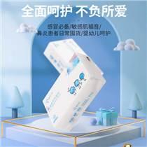 潤小小乳霜保濕柔紙巾  云柔巾 寶寶用紙