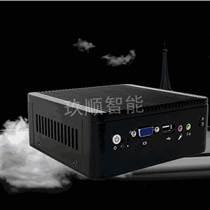 高性價比商用級MINI PC產品線