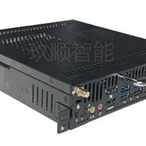 桌面級OPS可插拔式電腦模塊