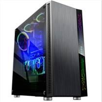 英特爾酷睿i5級世紀之星860K/i7升八核/8G獨