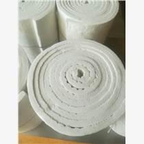 工業窯爐背襯隔熱保溫材料用陶瓷纖維毯