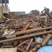 成都廢鐵回收成都廢品回收公司