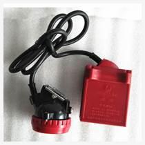 攀枝花礦用防爆防水LED礦燈KL4LM(A)