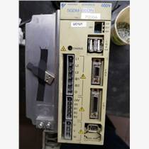 山東變頻器專業維修  濟南變頻器現貨銷售 變頻器維修