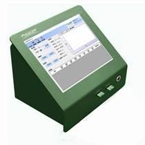 電廠潤滑油顆粒度檢測儀