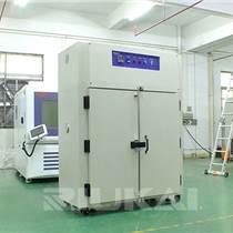 工業烤箱設備