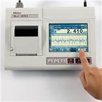 儀器校準電子測量儀計量校驗標定