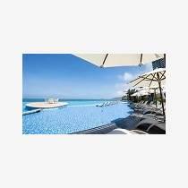 泳池設備安裝維護及改造