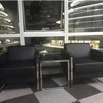 北京桌椅租賃桌子出租椅子出租沙發租賃沙發出租帳篷