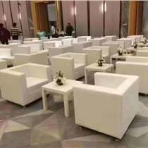 北京全新沙發租賃 沙發條租賃 高端沙發出租
