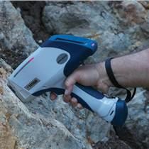 德國手持XRF礦石元素分析儀