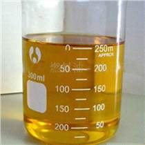JIT-Q8311空壓機積碳清洗劑