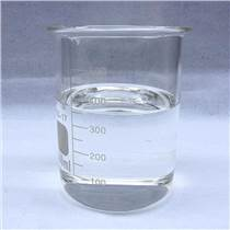 JIT-Q8802高溫導熱油在線清洗劑