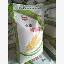 聊城烤面筋小麥活性面筋粉