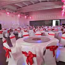 北京發光吧桌吧椅宴會折疊座椅洽談桌椅大圓桌椅租賃等