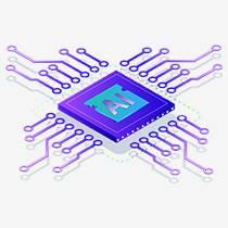 單片機軟件與硬件開發