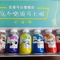 仁和酵素固體飲料代餐奶昔