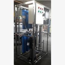 水處理RO純水機大型工業凈水設備反滲透工業設備桶裝水