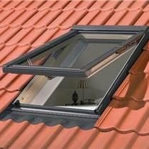 屋頂天窗批發
