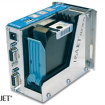 Micron –丹麥HSAjet高分辨的噴印設備(噴