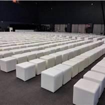 北京全新大量活動椅子租賃,發布會椅子租賃,會議椅租賃