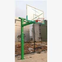 宜都籃球架廠家超低批發