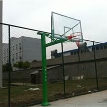 洪湖籃球架廠家專業比賽籃球器材超低價批發