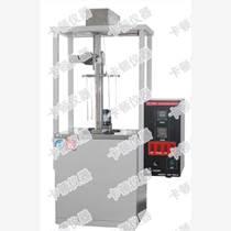 發動機潤滑油腐蝕度測定器