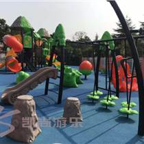 江蘇常州游樂設備廠家游樂場設計游樂園設備安裝