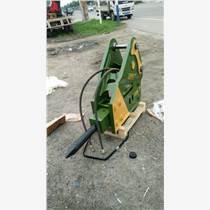 連港工兵液壓破碎錘75毫米釬桿直徑 和各大外貿公司合