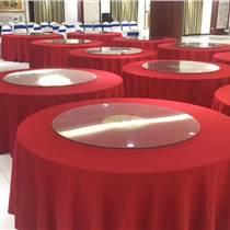 北京全新酒席大圓桌租賃 十人餐桌租賃 上千人宴會椅租
