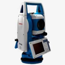買測量儀器廣州徠賓測繪有南方全站儀系列售后維修檢定出