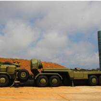 廠家供應充氣軍事模型  雷達反射殲十飛機模型