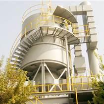 東莞飲料廠廢氣處理治理環保設備解決方案