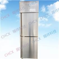 賜祥科技防爆冰柜/冰箱BL-390L(單溫冷藏)