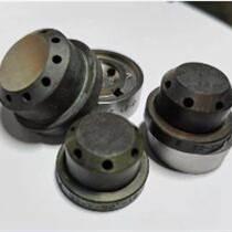 供應瀝青攪拌站燃燒器配件及維修