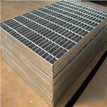 現貨供應鋼格板 熱鍍鋅防滑鋼格板 踏步齒形防滑鋼格板